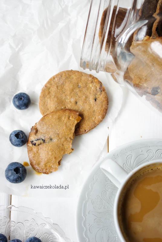ciasteczka owisne z orzechami (27)