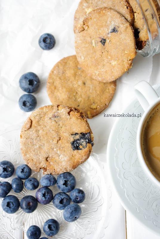 ciasteczka owisne z orzechami (5)