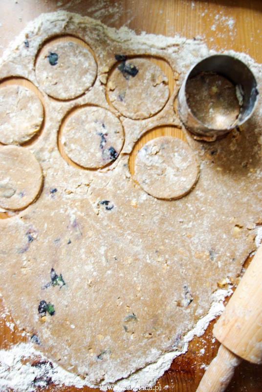ciasteczka owisne z orzechami (82)