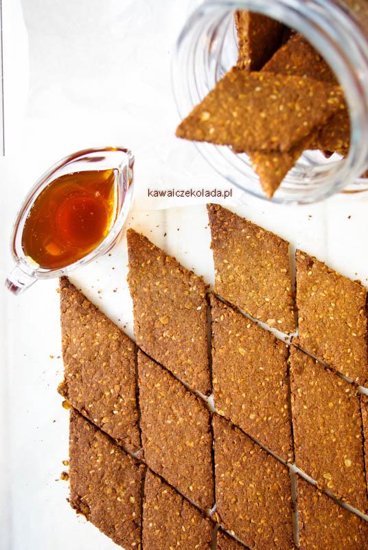 ciasteczka-gryczane-na-miodzie-z-mniszka-21