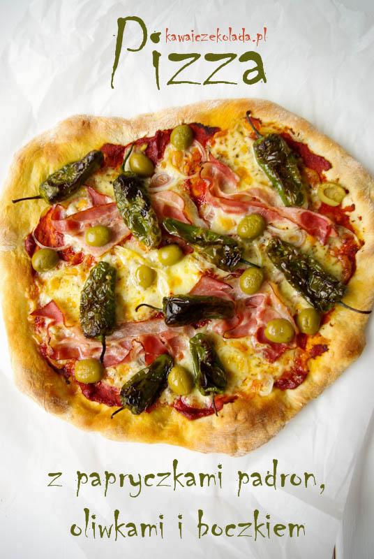 pizza-z-papryczkami-padron-20