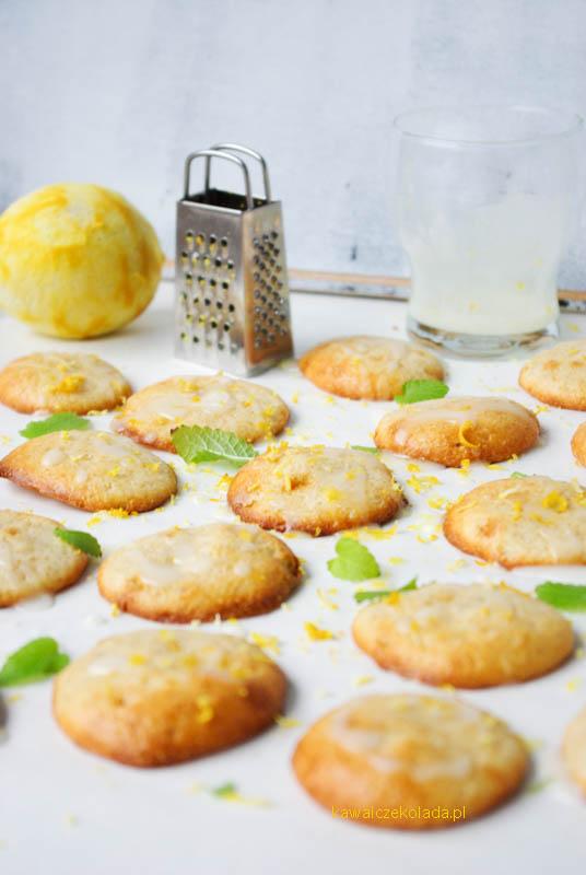 ciasteczka-amarantusowe-12