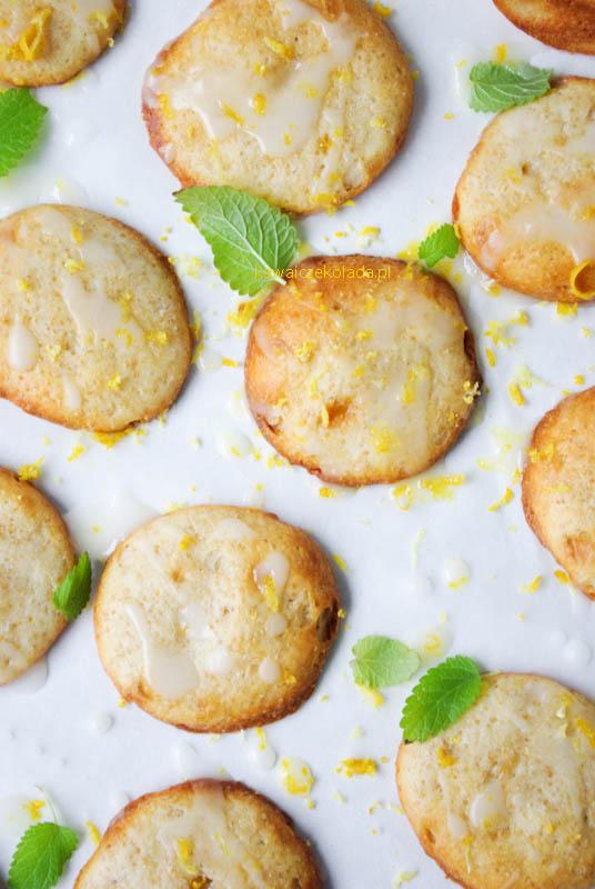 ciasteczka-amarantusowe-33