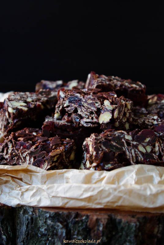 czekoladowe-ciasteczka-z-platkow-zytnich-31