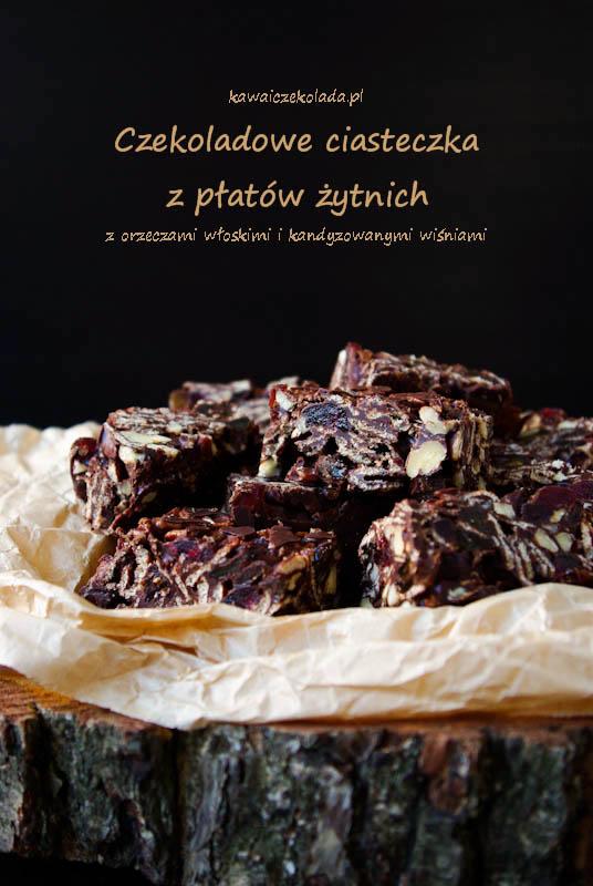 czekoladowe-ciasteczka-z-platkow-zytnich-41-2
