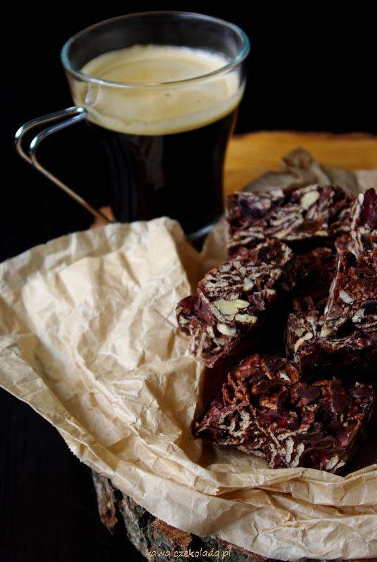 czekoladowe-ciasteczka-z-platkow-zytnich-48