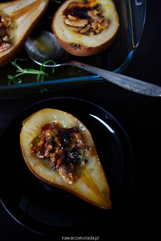 gruszki-zapiekane-z-gorgonzola-i-orzechami-29