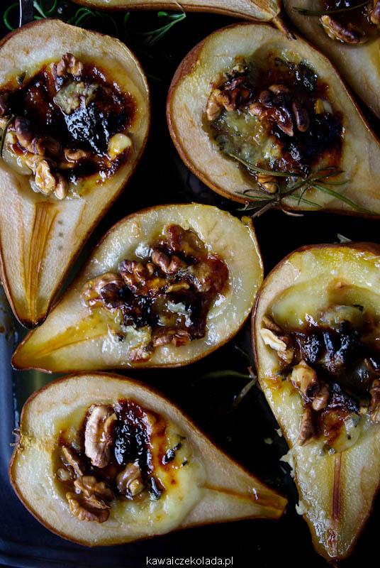 gruszki-zapiekane-z-gorgonzola-i-orzechami-53