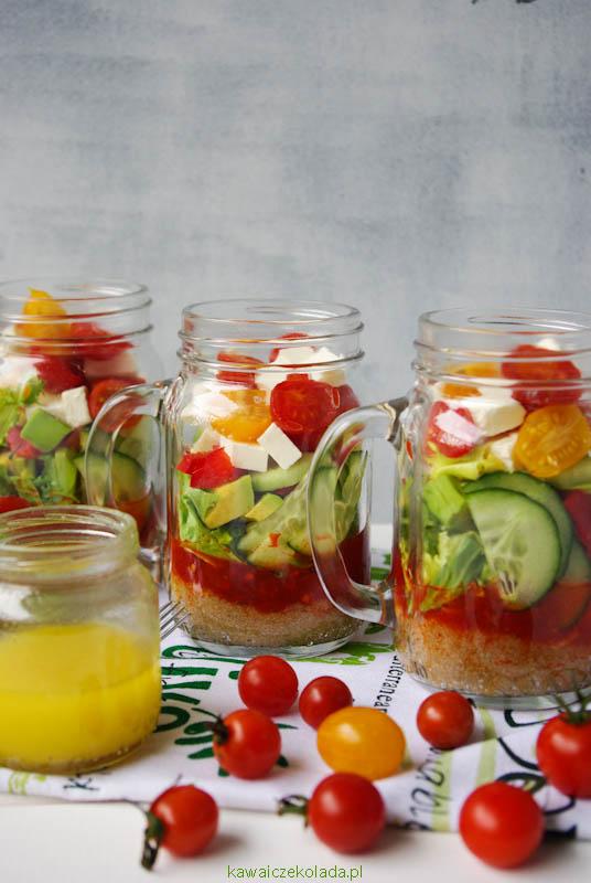 salatka-z-amarantusem-w-sloikach-19