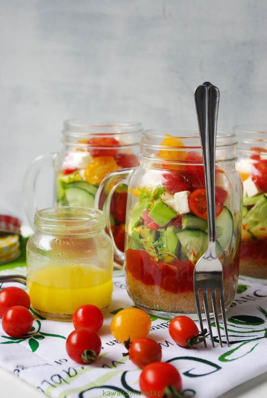 salatka-z-amarantusem-w-sloikach-29