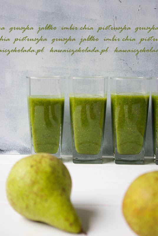 smoothie-gruszkowo-pietruszkowe-22