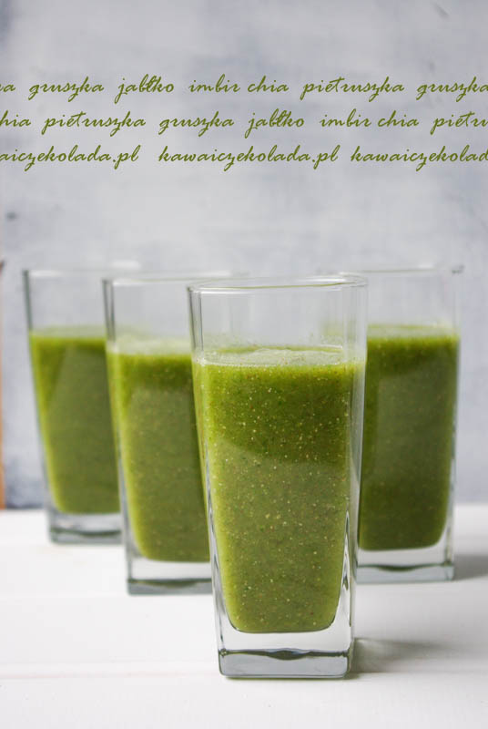 smoothie-gruszkowo-pietruszkowe-27