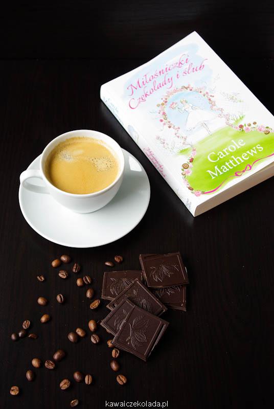 kawa-i-czekolada-27