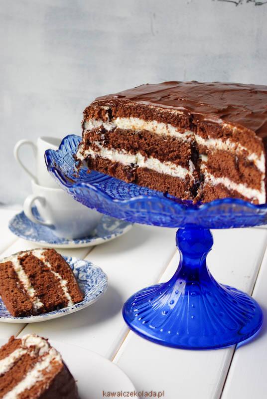 tort-czekoladowy-z-powidlami-64