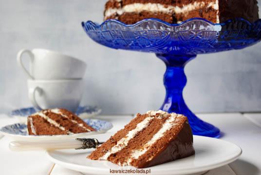tort-czekoladowy-z-powidlami-74