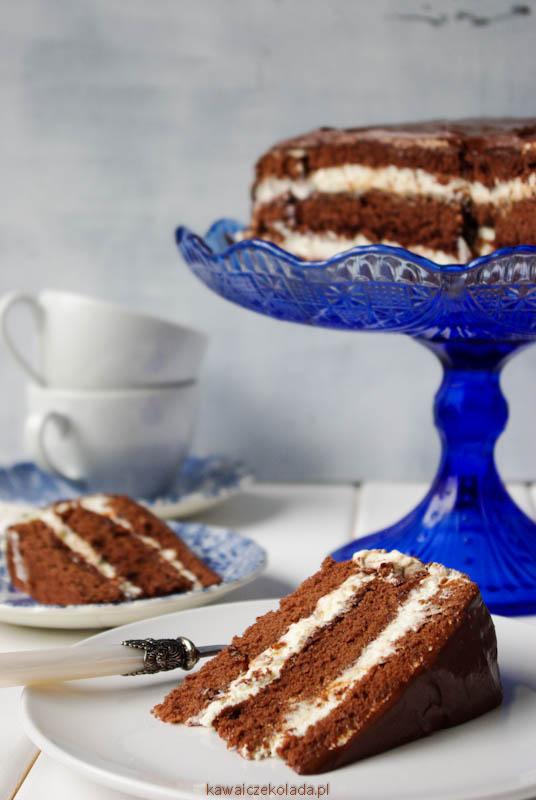 tort-czekoladowy-z-powidlami-79