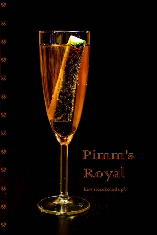 pimms-royal-25