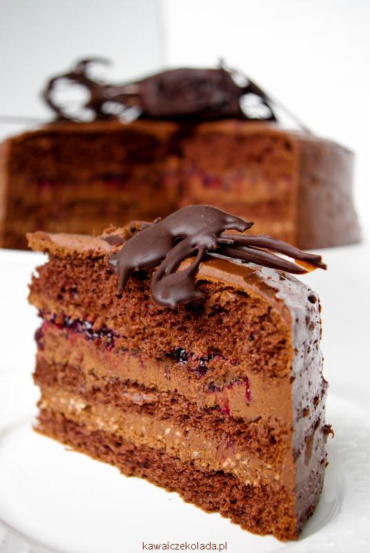 tort-czekoladowy-z-czarna-pozeczka-ii-49