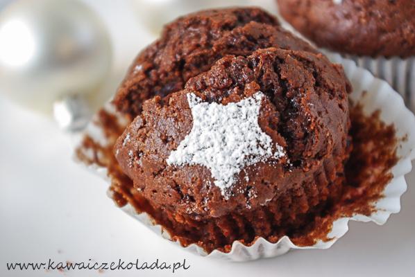 piernikowe-muffiny-2