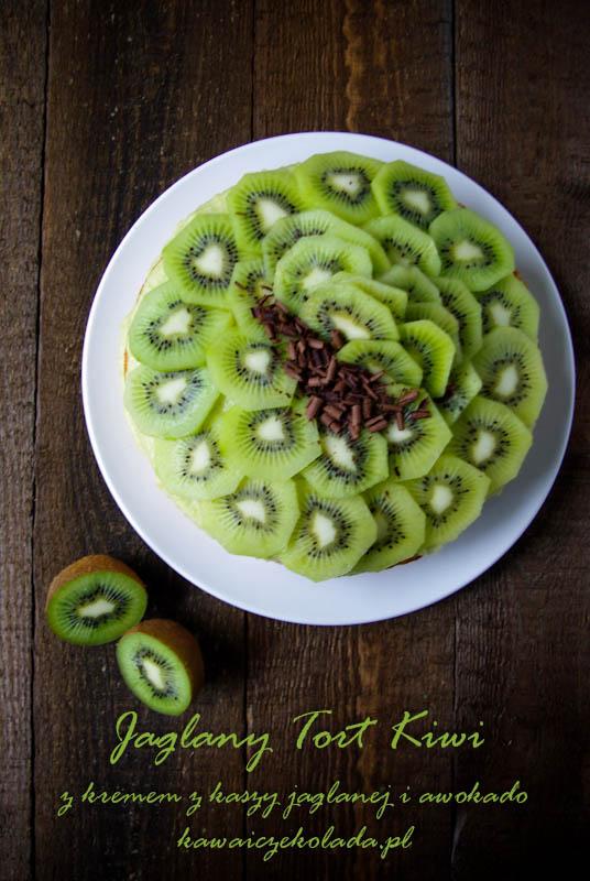Jaglany tort kiwi (34)-2
