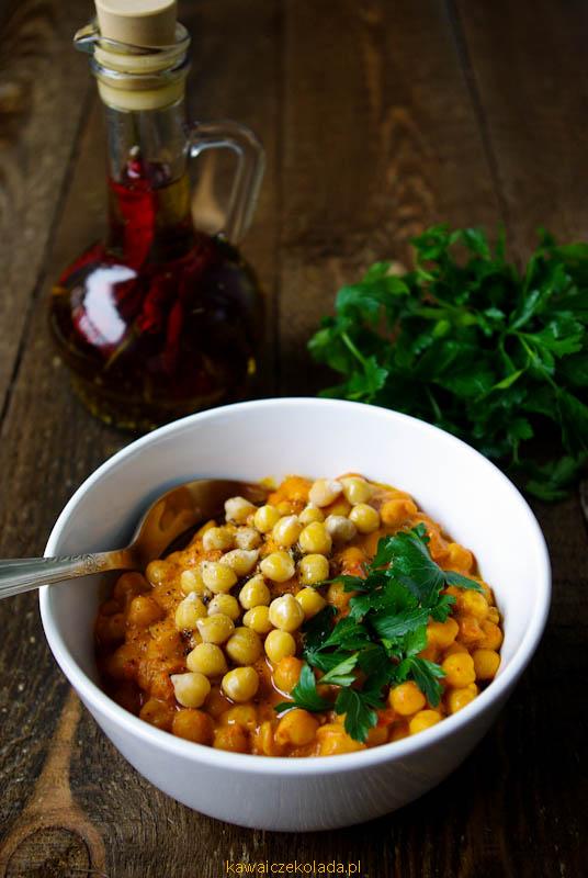curry z ciecierzycy (16)
