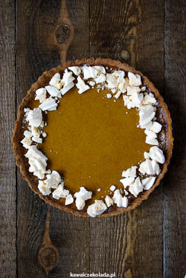 pumpkin pie (33)-2
